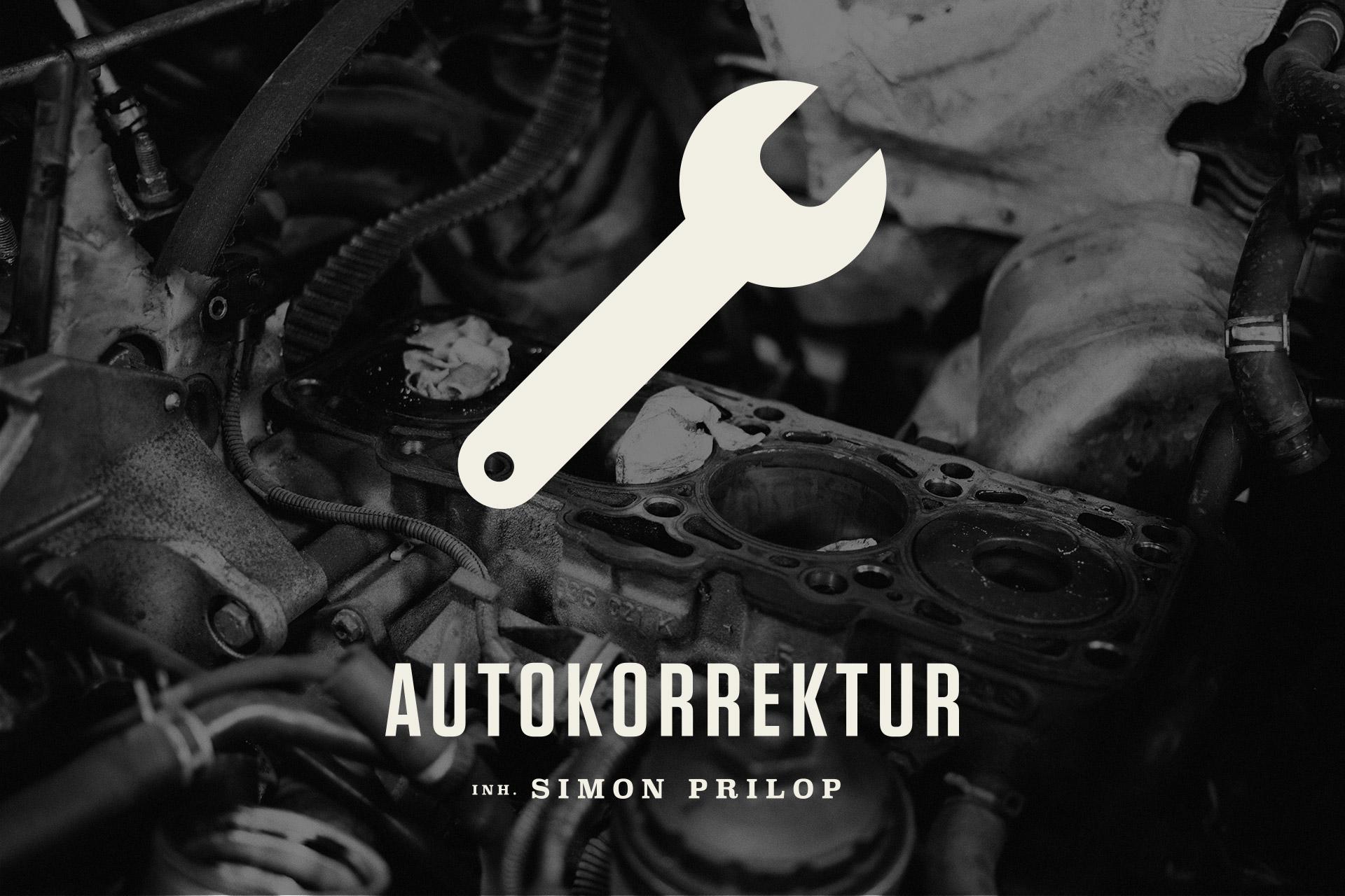 autokorrektur-1920